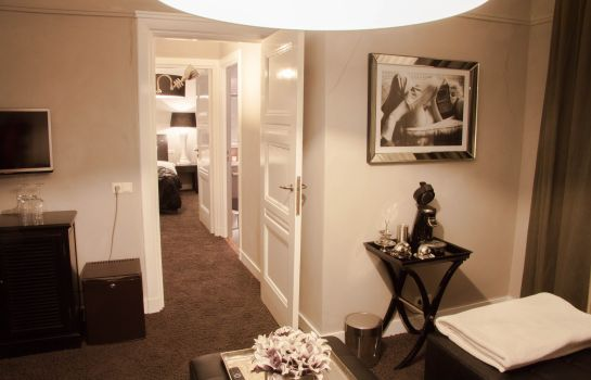 Hotel huis van bewaring in almelo u2013 hotel de