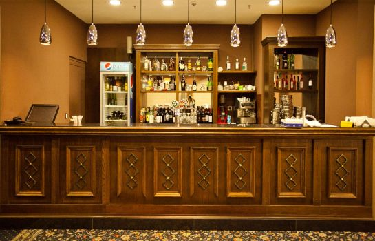 Hotel-Bar Riu Pravets Golf & Spa Resort