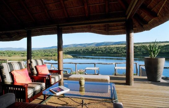 Bild Pumba Private Game Reserve Pumba Private Game Reserve