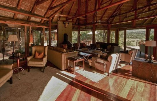 Info Pumba Private Game Reserve Pumba Private Game Reserve