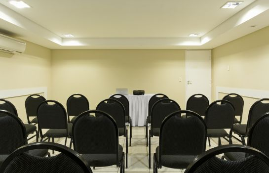 Eventos Intercity Premium Natal