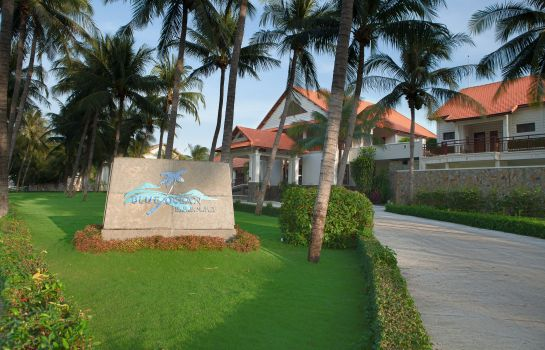 Bild Blue Ocean Resort Phan Thiet