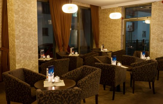Café/bistrot Lambert Medical SPA****