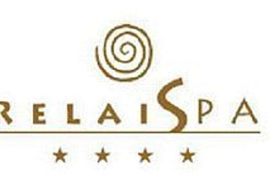 Certificaat/logo Relais SPA Chessy