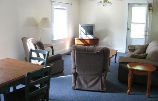 Informacja WEIRS BEACH MOTEL AND