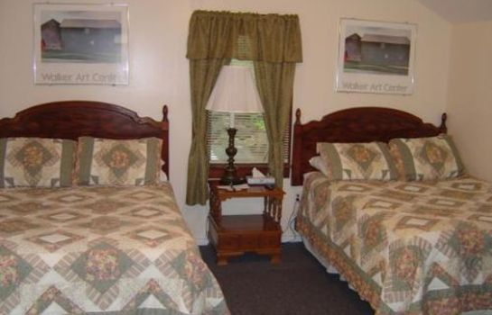 Room WEIRS BEACH MOTEL AND