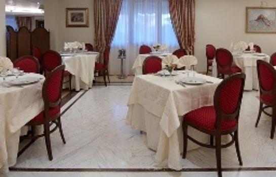 Beautiful Hotel Le Terrazze Sul Gargano Gallery - Idee Arredamento ...