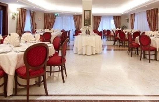 Emejing Hotel Le Terrazze San Giovanni Rotondo Photos - Design ...