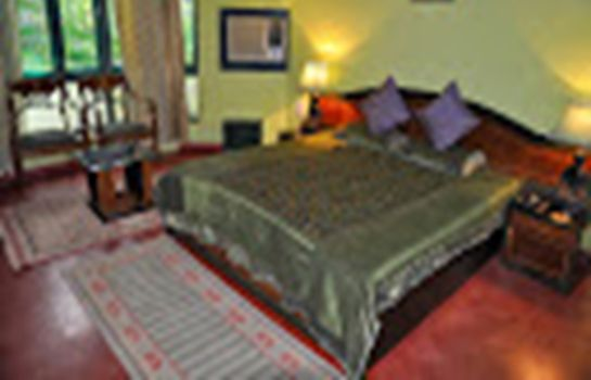 Suite Kairali - The Ayurvedic Healing Village