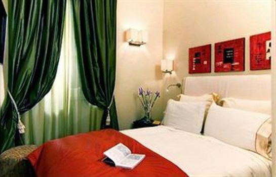 Standardzimmer Vivaldi Luxury Rooms