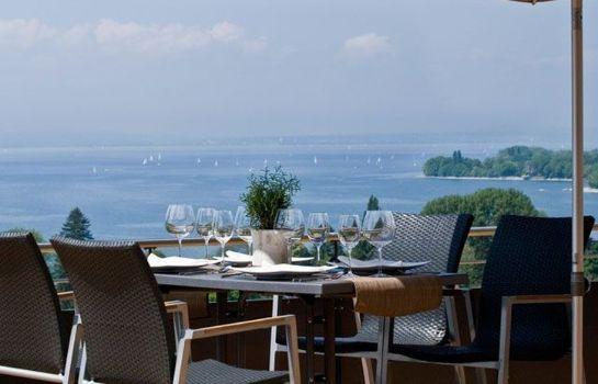 Bodensee Hotel Sonnenhof Kressbronn Am Bodensee Great Prices