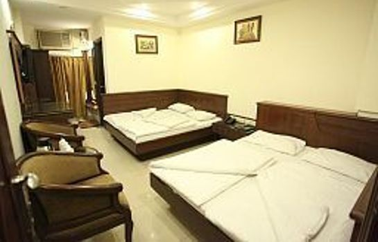 Suite Chanchal Deluxe