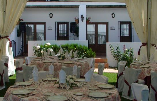 Eventos Media Legua Apartamentos Rurales
