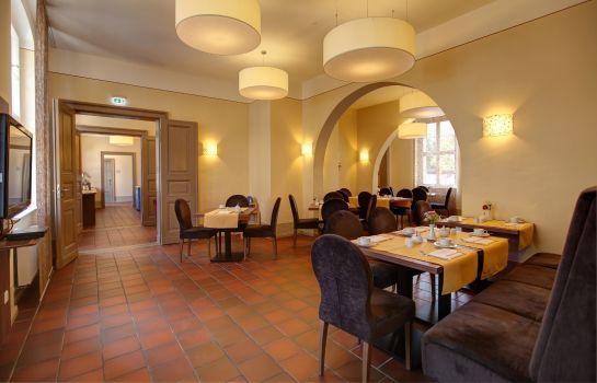 Hotel Am Großen Waisenhaus In Potsdam Hotel De