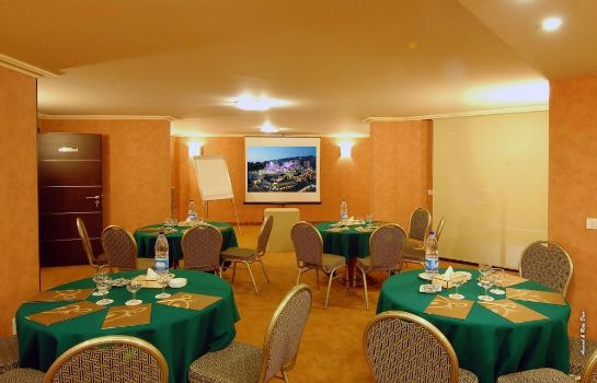 Meeting room Regency Palace Hotel