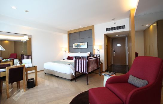 Room Somerset Riverview