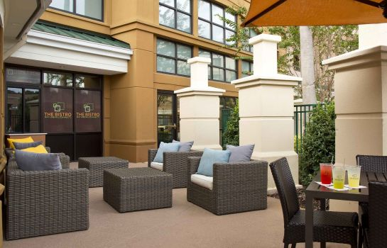 info Courtyard Orlando Lake Buena Vista in the Marriott Village