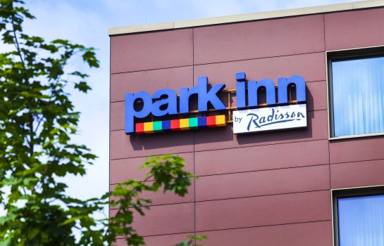 Picture Park Inn by Radisson