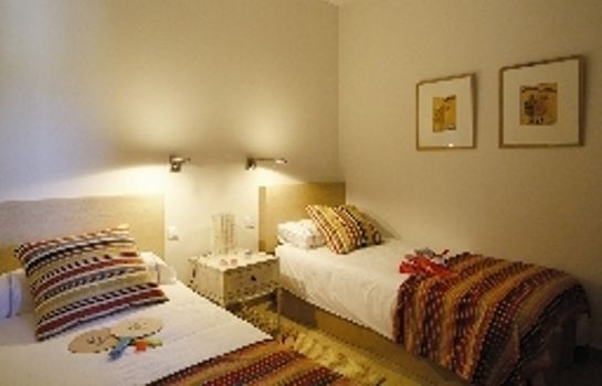 Room Pierre & Vacances Village Terrazas Costa del Sol