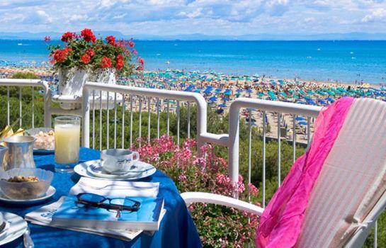 Grand Hotel Playa Lignano Sabbiadoro Great Prices At Hotel Info