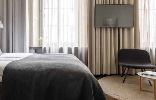 Chambre Nobis Hotel Stockholm