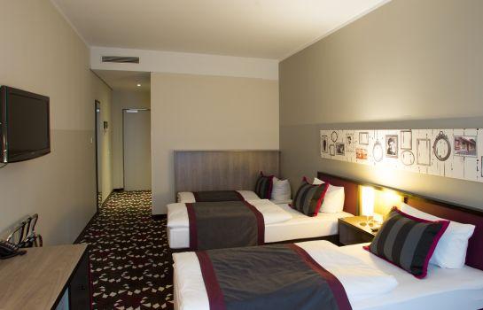 mercure hotel moa berlin – great prices at hotel info, Hause deko
