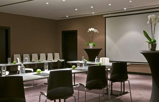 Conference room TRYP by Wyndham