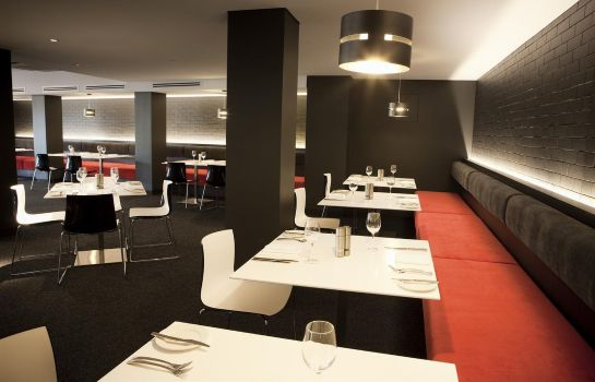 Restaurant RYDGES MOUNT PANORAMA BATHURST