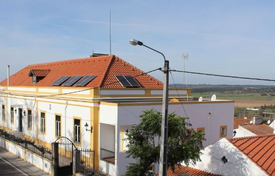 Picture Hotel Solar dos Lilases