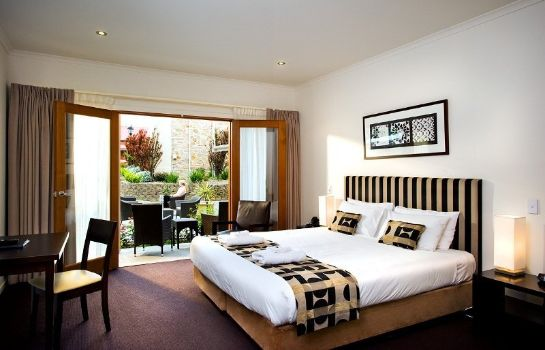 Suite The Manna of Hahndorf