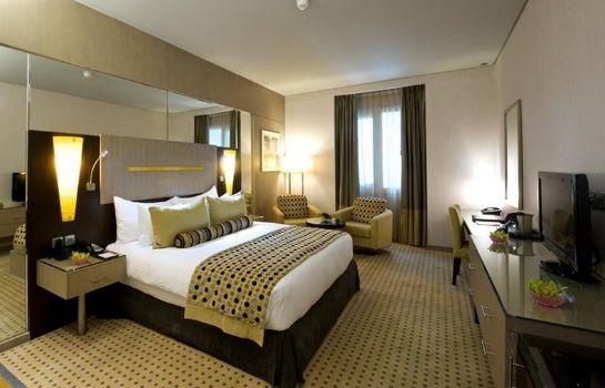 Hotel Time Grand Plaza In Dubai Hotel De