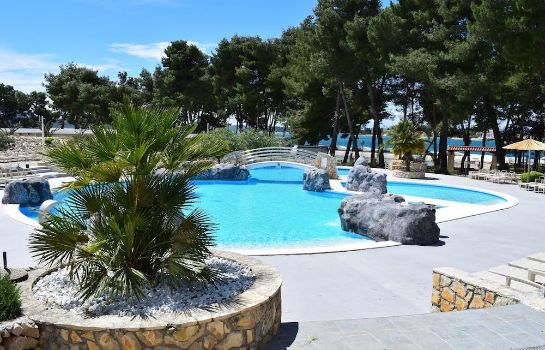 Info Matilde Beach Resort