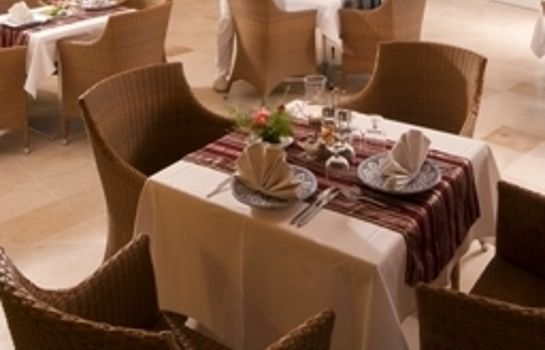 Café/Bistro Club Sunshine Rosa  Rivage