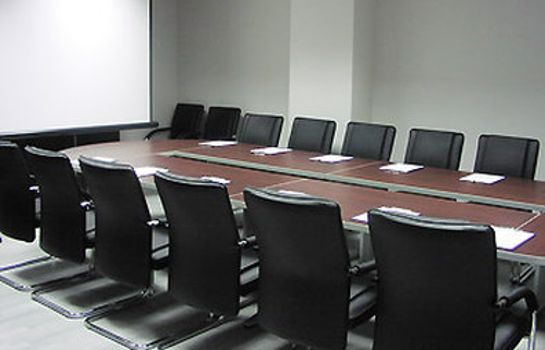 Conference room Aliot