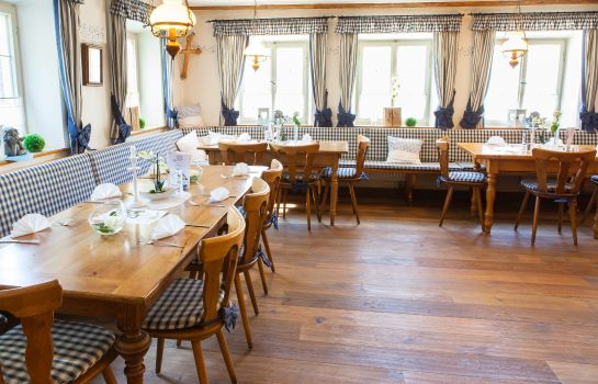 Restaurant Zur Post Gasthaus