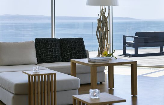 Suite RADISSON BLU RESORT AND SPA SPLIT