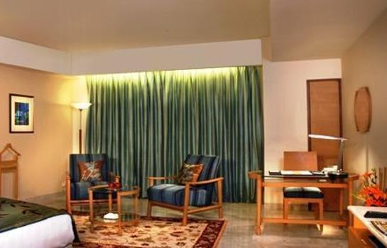 Zimmer Thane Fortune Park Lake city  - Member ITC Hotel Group