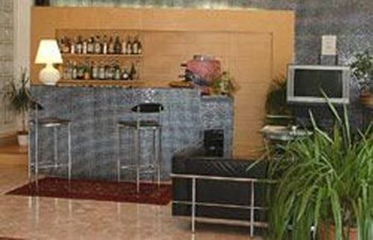 Hotel-Bar All'Oasi