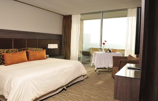 Suite Enjoy Antofagasta