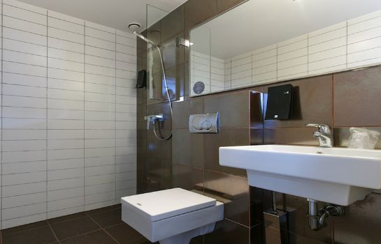 Kamers Comfort Hotel Xpress Youngstorget