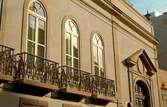 Hotel Da Estrela Small Luxury Hotels Of The World In Lissabon Hotel De