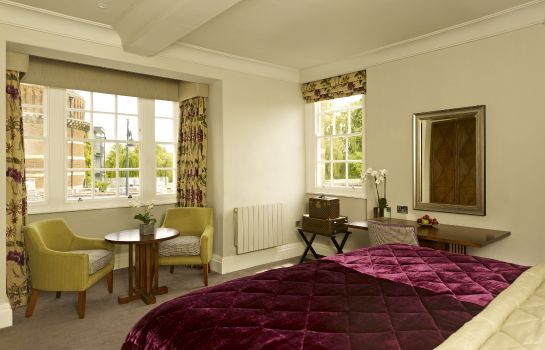 Chambre The Arden