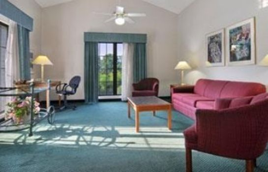 Suite SUPER 8 - AUSTELL