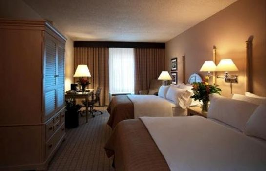 Kamers BELLE OF BATON ROUGE HOTEL