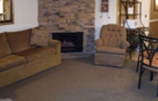 Hall Olde Gatlinburg Rentals