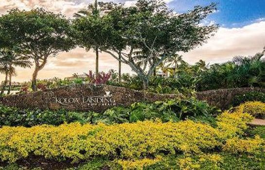Info Koloa Landing Resort at Poipu Autograph Collection