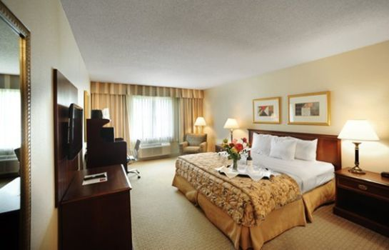 Chambre 435 Overland Park Place