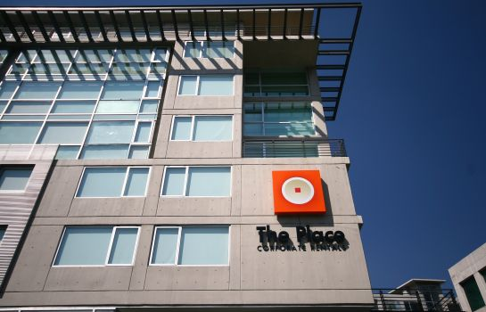 Imagen The Place Corporate Rentals