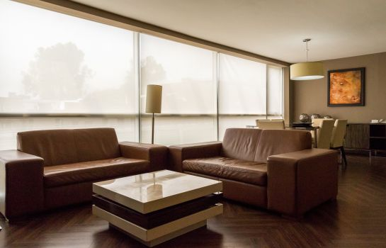 Suite The Place Corporate Rentals