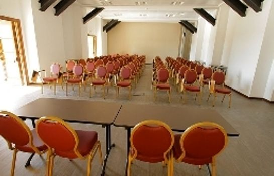 Sala riunioni Poggio all'Agnello Country & Beach Residential Resort